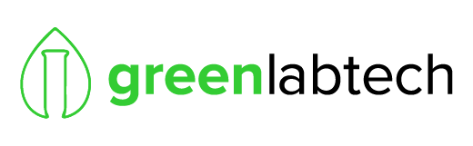 Greenlabtech